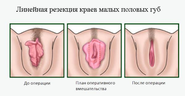 porno-film-sluchayniy-seks
