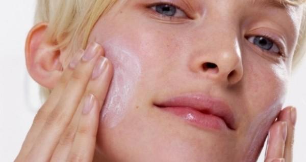 Как ухаживать за кожей после процедуры