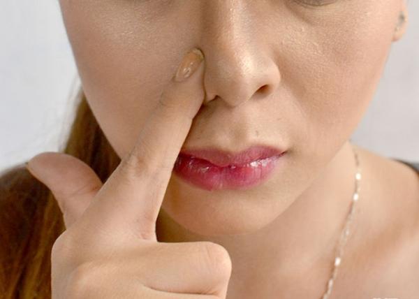 Как и можно ли уменьшить кончик или размер носа без операции нитями