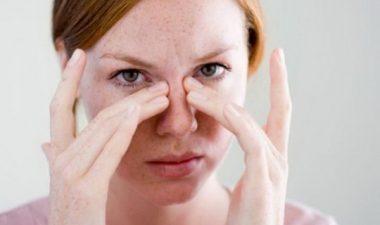 Искривление носовой перегородки – цена популярных методик исправления лазером
