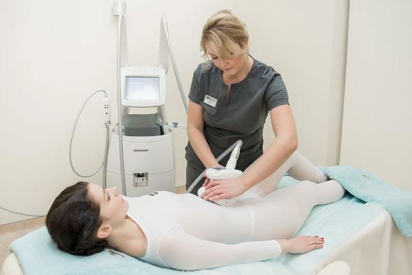 Подтянуть кожу на животе после похудения отзывы