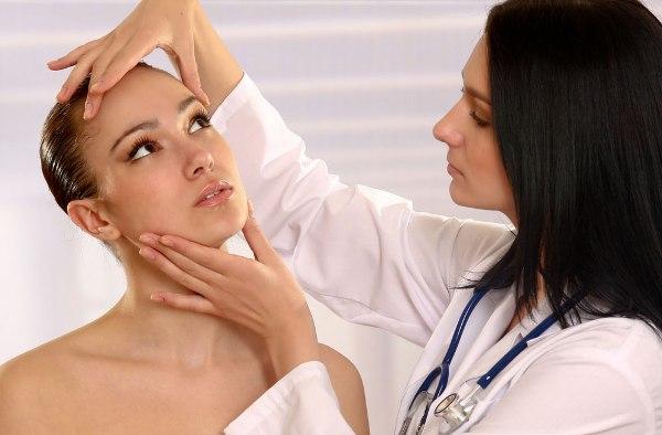 Коррекция кончика носа без операции филлерами