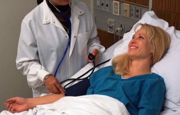 Лабиопластика цена