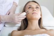 Отзывы о микротоковой терапии лица