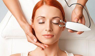 Отзывы косметологов о микротоковой терапии кожи лица