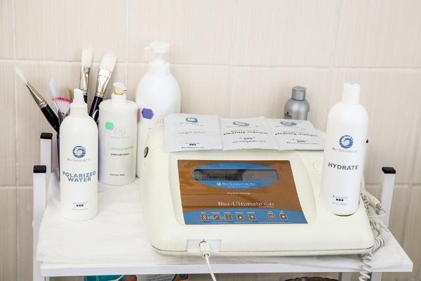 микротоковая терапия лица в домашних условиях отзывы и предостережения