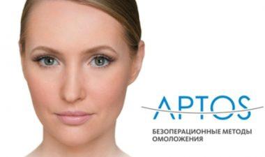 Отзывы о подтяжке лица нитями Аптос