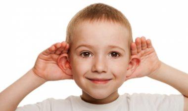 Цена операции и других способов коррекции, чтобы не торчали уши
