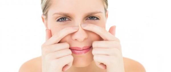 Септопластика носовой перегородки цена