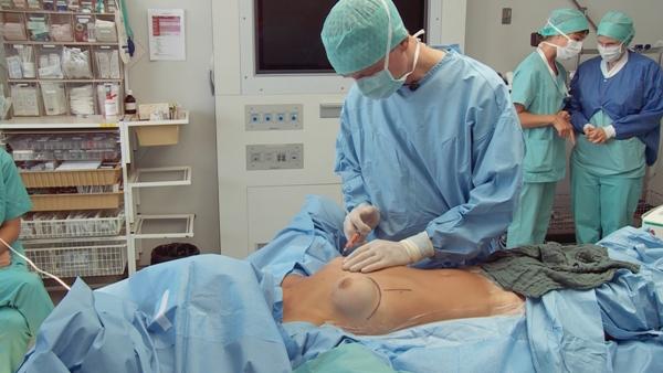 Подтяжка грудных желез без имплантов фото