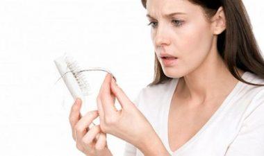 Сильно выпадают волосы после родов – что делать дома и что предлагают клиники