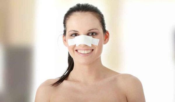 Септопластика носовой перегородки отзывы после операции