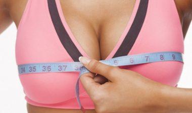 Противопоказания к увеличению груди собственным жиром