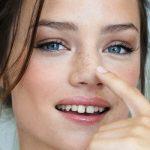 Показания к безоперационной ринопластике носа