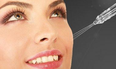 Что такое газожидкостный пилинг лица – плюсы и минусы процедуры