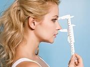Методы коррекции кончика носа
