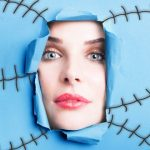 Традиционные и народные способы удаления шрамов на лице