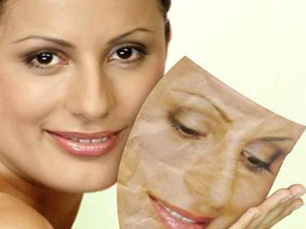 Как правильно делать уколы красоты для лица после 40 отзывы