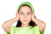 Проведение операции на уши чтобы не торчали