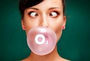 Отзывы об озонотерапии для лица