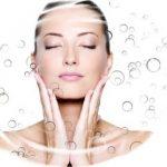 Отзывы о применении озонотерапии лица в домашних условиях