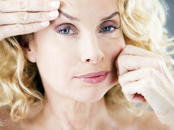 Подтяжка лица хирургическим путем отзывы