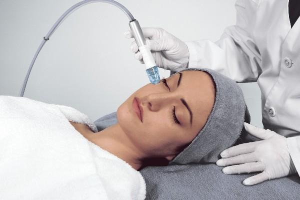 Мазь для удаления шрамов на лице цена