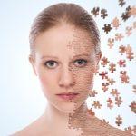 Преимущества удаления пигментных пятен на лице лазером