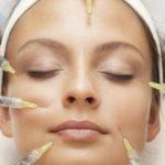 Эффективность уколов красоты для лица