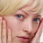 Отеки лица и глаз по утрам: причины, медицинские и народные методы устранения