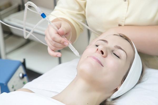 Аппаратная косметология для тела виды процедур