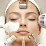 Аппаратная косметология – виды процедур для тела