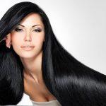Фото до и после проведения процедуры ботокса для волос