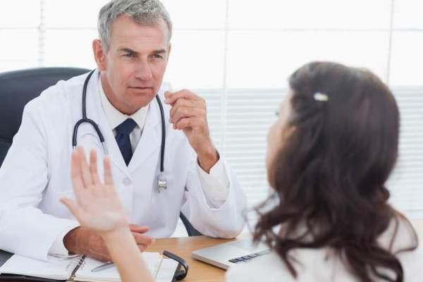 Подтяжка нижней трети лица эндоскопическим методом
