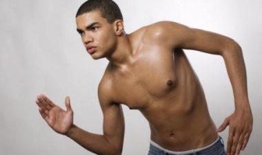 Гинекомастия у мужчин – лечение без операции народными средствами