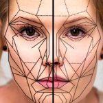 Методы создания идеальных пропорций лица