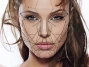 Идеальные пропорции лица женщины