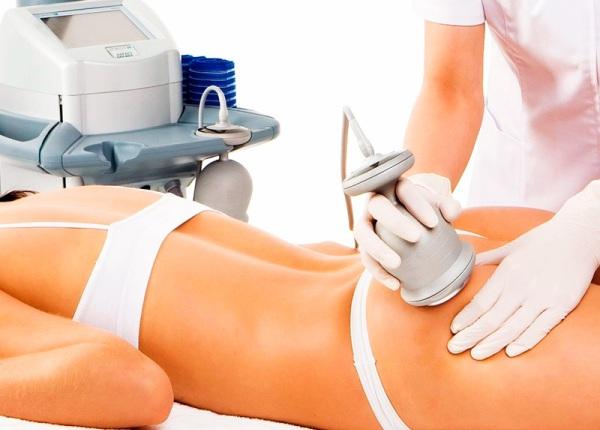 Как часто делать лимфодренажный массаж тела видео