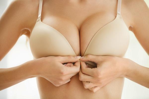 Как правильно носить компрессионное белье после маммопластики фото