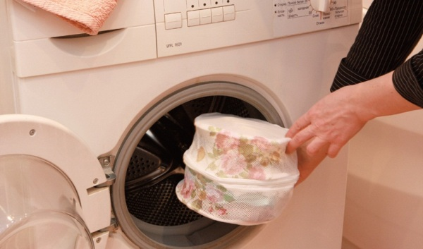 Когда можно снять компрессионное белье после маммопластики