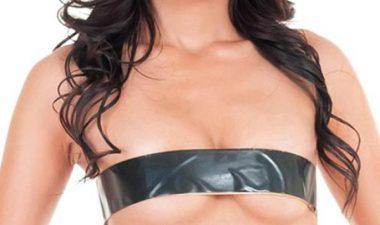 Показания к операции по коррекции втянутого соска у женщин