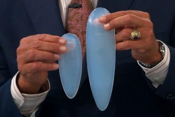 Круропластика отзывы пациентов