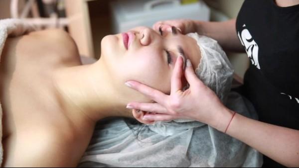 Лимфодренажный массаж тела японский противопоказания