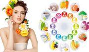 Обзор лучших витаминов от выпадения волос