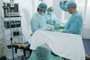 Отзывы об операции по уменьшению влагалища