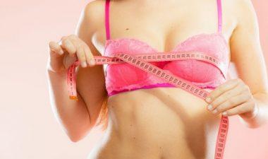 Почему не растет грудь и считается ли это патологией