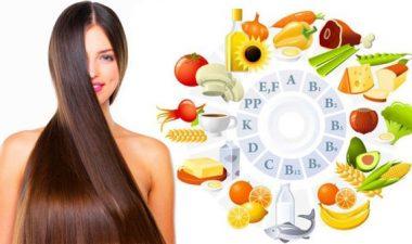 Отзывы трихологов о лучших витаминах от выпадения волос
