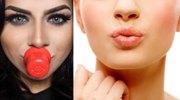 Средства для увеличения губ без инъекций