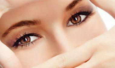 Можно ли и каким методом убрать морщины под глазами в домашних условиях