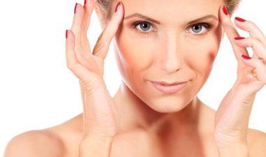 Рекомендации по выполнению упражнений для лица от морщин